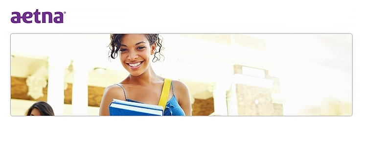 Student Health Insurance | Student Health Services | SIU