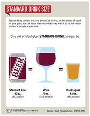 Alcohol Bulletin Board Page Eight